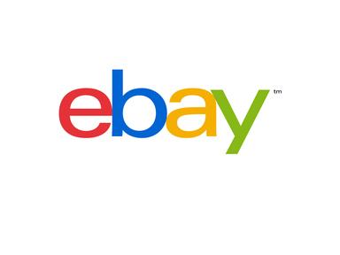 eBay画像