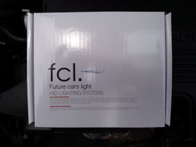 FCL HID
